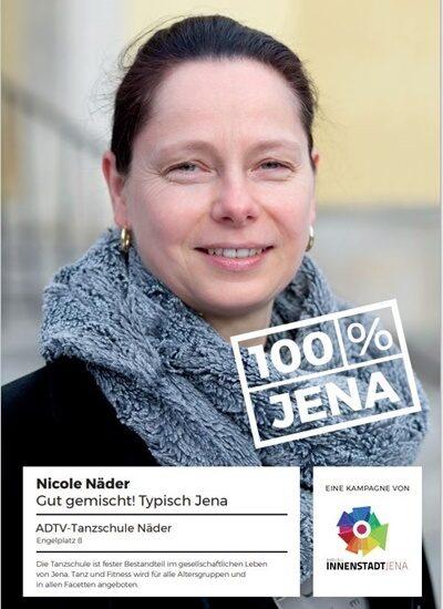 Nicole Näder